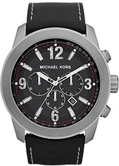 Michael Kors  MK8249 Watch