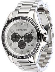 Michael Kors  MK8254 Watch