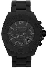 Michael Kors  MK8260 Watch