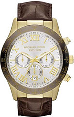 Michael Kors  MK8263 Watch