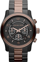 Michael Kors  MK8266 Watch