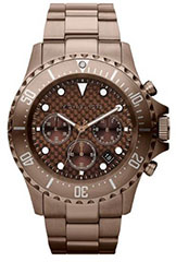 Michael Kors  MK8268 Watch