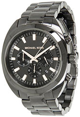 Michael Kors  MK8276 Watch