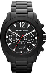 Michael Kors  MK8282 Watch