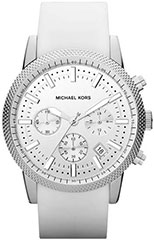 Michael Kors  MK8284 Watch