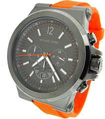 Michael Kors  MK8296 Watch