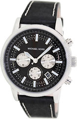 Michael Kors Scout MK8310 Watch