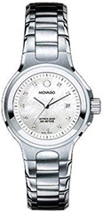 Movado 800 Series 2600033 Watch