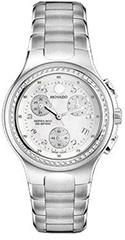 Movado 800 Series 2600052 Watch