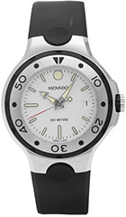 Movado 800 Series 2600016 Watch