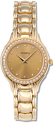 Movado Dress 0691012 Watch