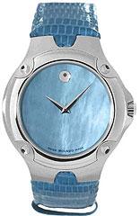 Дешёвые водонпроницаемые часы