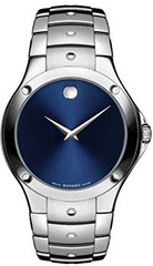a141285504f 0605790 775924616728 YA126229 0605989 0605910 0605153 0606291. movado  0605790 mens watch sport edition s e blue museum dial