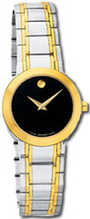 Movado Stiri 0606194 Watch