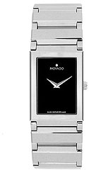 Movado Valor 0604682 Watch