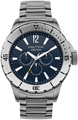 Nautica  N19568G Watch