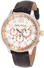 Nautica  N22599M Watch