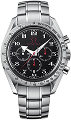 Omega Speedmaster 355750 Watch