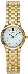 Pulsar Dress PRS568X Watch