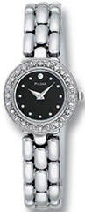 Pulsar Dress PRYB19X Watch