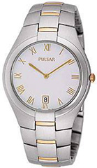 Pulsar Dress PVK081 Watch
