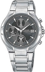 Pulsar  PF3545 Watch