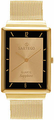 Sartego  SVS812 Watch