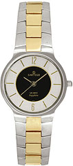 Sartego Seville SVQ441 Watch