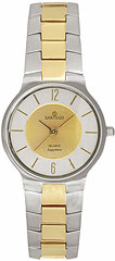 Sartego Seville SVQ442 Watch