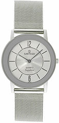 Sartego Seville SVR335 Watch