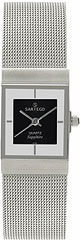 Sartego Seville SVS171 Watch