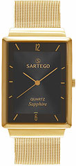Sartego Seville SVS811 Watch