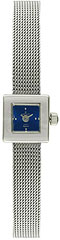 Sartego Seville SVT733 Watch