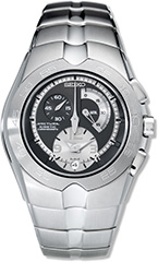 Seiko Arctura SNL025 Watch