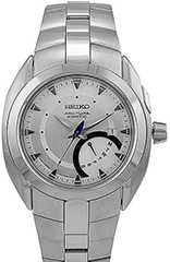 Seiko Arctura SRN007 Watch