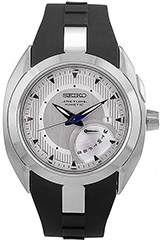 Seiko Arctura SRN011 Watch