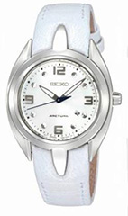 Seiko Arctura SXDB79 Watch