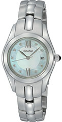 Seiko  SXDB85 Watch