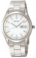 Seiko Dress SGF713 Watch