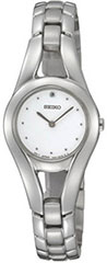 Seiko Dress SUJF59 Watch