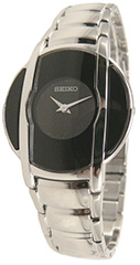 Seiko Dress SUJF81 Watch