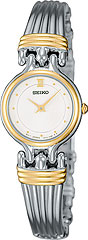 Seiko Dress SXJY70 Watch