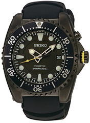 Seiko  SKA427P2 Watch