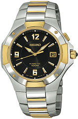 Seiko  SKA220 Watch