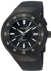 Seiko  SKA453 Watch