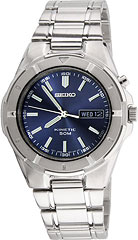 Seiko  SMY093 Watch