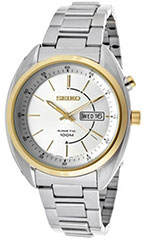Seiko  SMY130 Watch