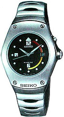 Seiko  SWP259 Watch