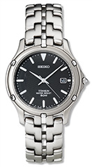 Seiko Le Grand Sport SLC033 Watch