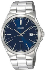 Seiko  SGEE29 Watch